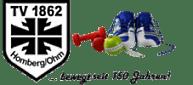 Eröffnung Schüler- Sportabzeichen-Treff  ;  Dieses Jahr: Eltern gegen Kinder!!!