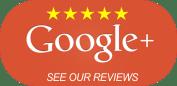 google plus tv installation of atlanta 2014