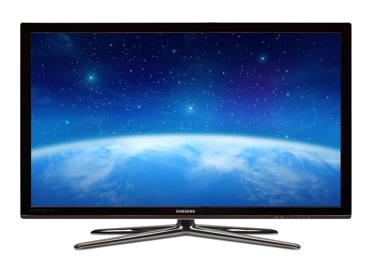 Au Tv Buying A New Tv Tv Installation Northern Beaches And