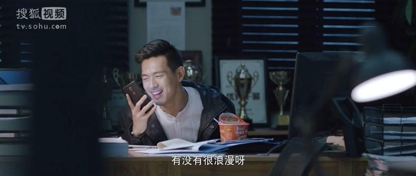Dr Qin Medical Examiner 法医秦明 Part 3 u2013 For the Love of Drama - medical examiner job description