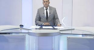 أحمدو ولد اشريف المختار