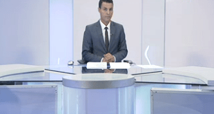 أحمدو ولد الحسن