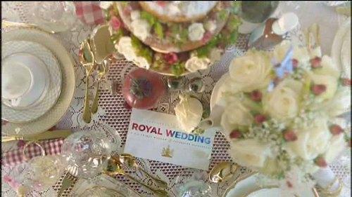 bbc-news-promo-royal-wedding-2011-40063