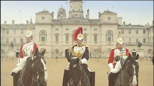bbc-news-promo-royal-wedding-2011-40064