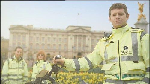 bbc-news-promo-royal-wedding-2011-40068