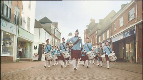 bbc-news-promo-royal-wedding-2011-40073