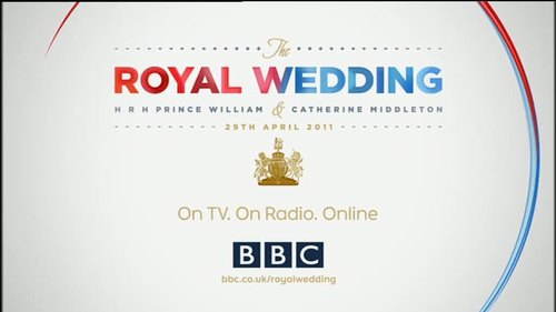 bbc-news-promo-royal-wedding-2011-40080