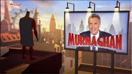 Sky News Promo 2015 - The Murnaghan (26)