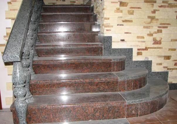 Гранит-камень-Свойства-гранита-Описание-гранита-1