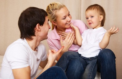 Что необходимо для программы молодая семья