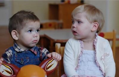 поиск ребёнка для усыновления - фото 5