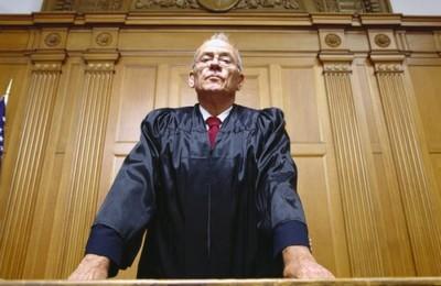 Куда подается заявление о вынесении судебного приказа?