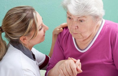 Перечень документов для оформления льготной пенсии медицинским работникам