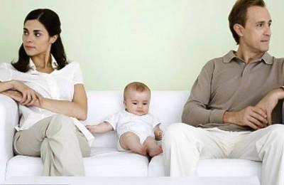 установление отцовства - фото 5