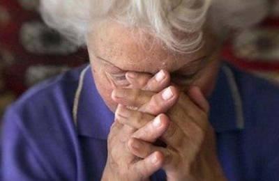 Как заполнить декларацию пенсионерам на вычет на квартиру