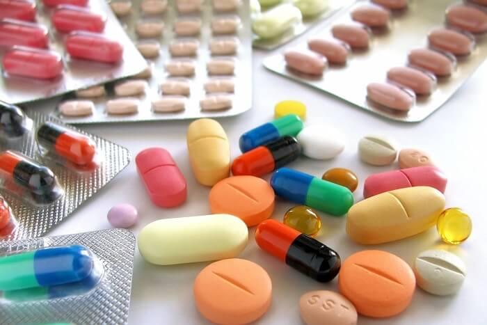 Tabletki-ot-vysokogo-pulsa