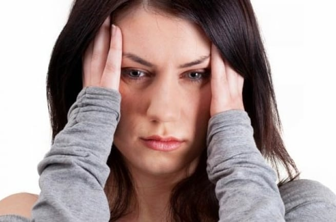 Гипертонический криз: симптомы, первая помощь, лечение