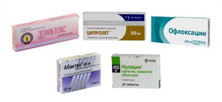 Симптомы уреаплазмоза у женщин, диагностика и лечение