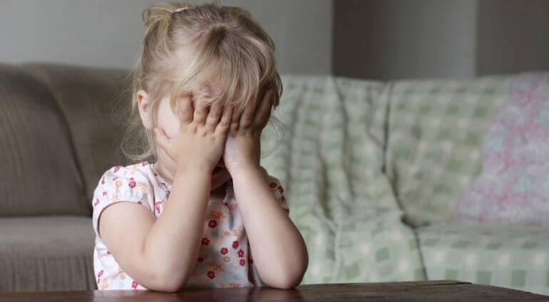 СДВГ: что это такое, симптомы и лечение у детей