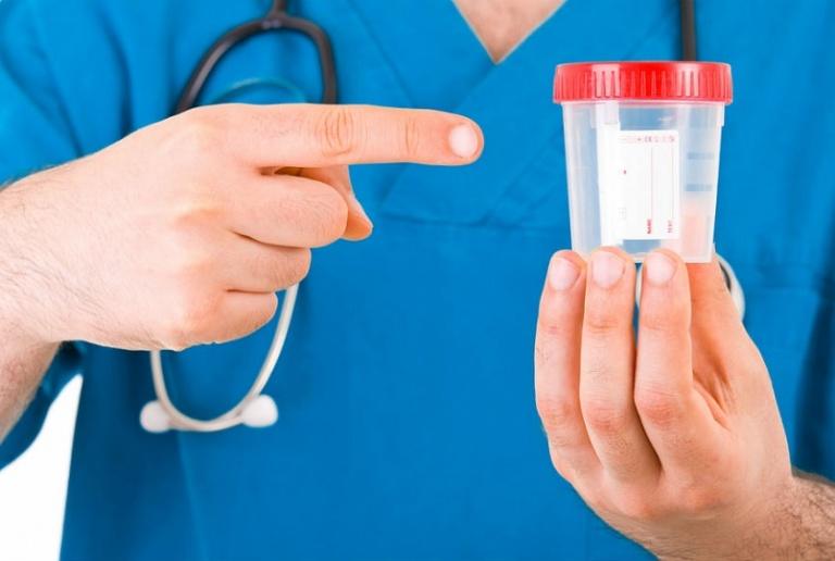 Диспансеризация анализ крови как готовиться