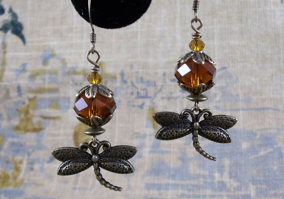 Outlander related products - jewelry, costumes
