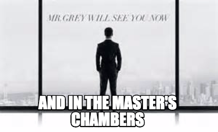 and-in-the-master's-chambers