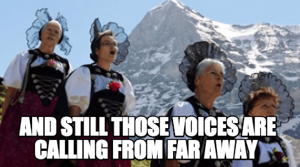 and-still-those-voices