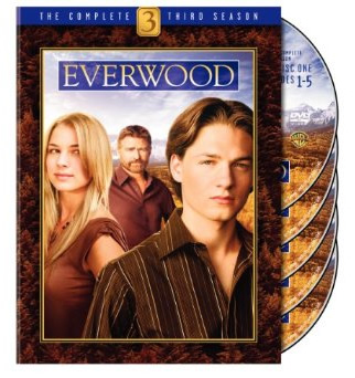 Everwood season three