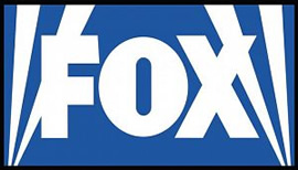 FOX TV show ratings