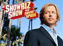 The Showbiz Show with David Spade