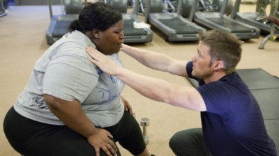 Extreme Makeover: Weight Loss Edition canceled season two