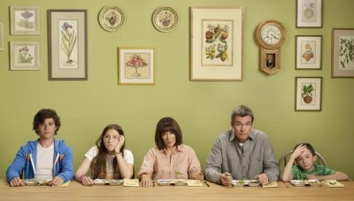 The Middle ABC ratings