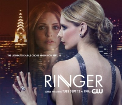 Ringer ratings