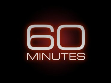 60 Minutes ratings