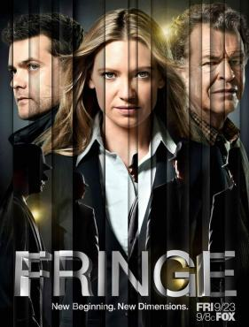 Fringe ratings