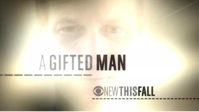 A Gifted Man ratings