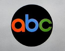 Directions TV show on ABC
