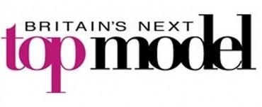 Americas Next Top Model season 18