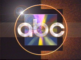 ABC TV show ratings