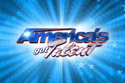 Americas Got Talent season 7
