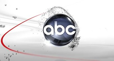 ABC 2012-13 sitcom pilots