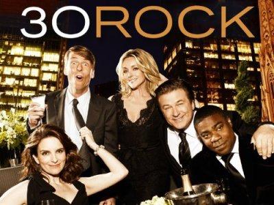 season 7 renewal for 30 rock