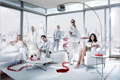 NBC TV show Law & Order: SVU renewed
