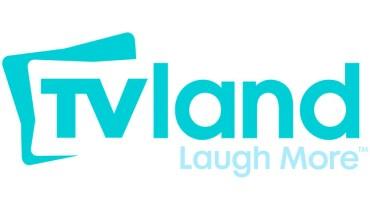 TV Land TV shows