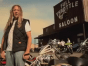 season 4 of Full Throttle Saloon on TLC