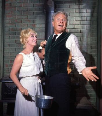 Green Acres TV series