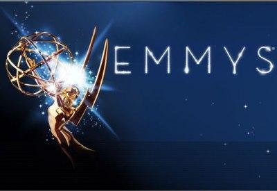 ABC Emmys TV program