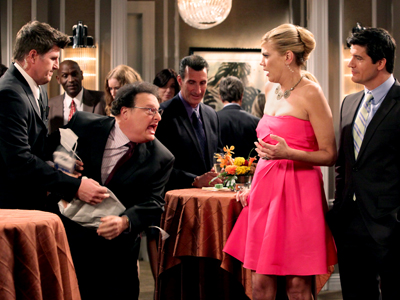 The Exes on TV Land canceled or renewed?