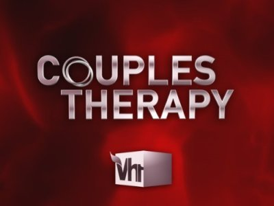vh1 couples therapy season two