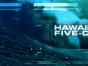 Hawaii Five-0 in danger of being canceled?